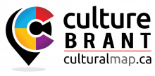 cropped-cropped-CN-Brant-logo.png